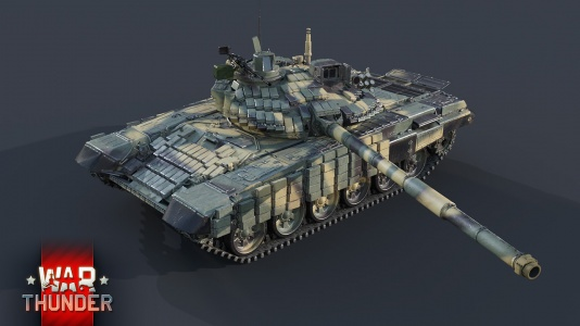 T-72AV TURMS WTWallpaper 003.jpg