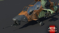 Eurocopter Tiger HAD WTWallpaper 001.jpg