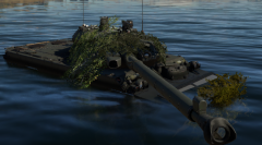 10RC on water.png