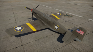 P-51-FP.png