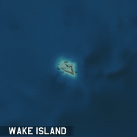 MapIcon Air WakeIsland.jpg