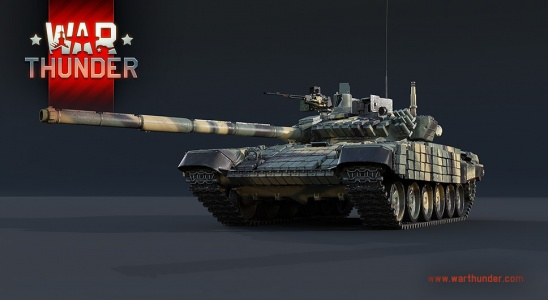 T-72AV TURMS WTWallpaper 001.jpg