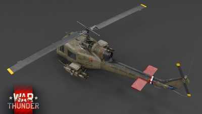 UH-1C WTWallpaper 006.jpg