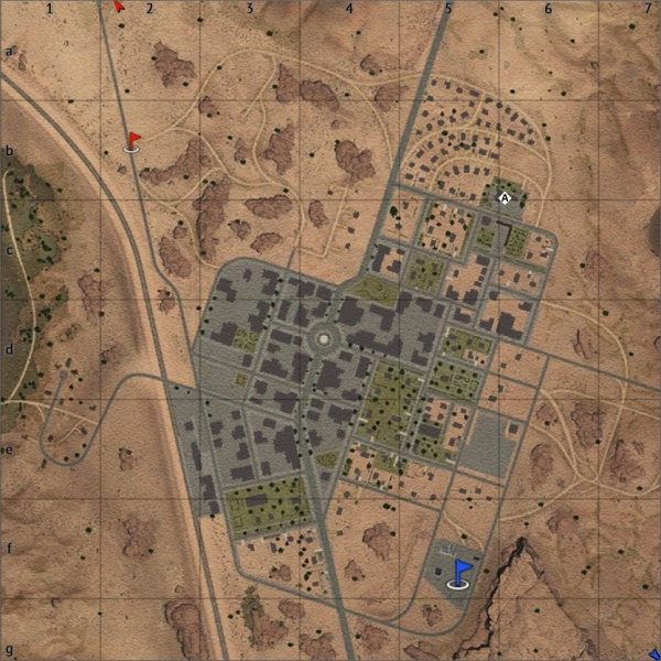 File:MapLayout Conquest3 AmericanDesert.jpg