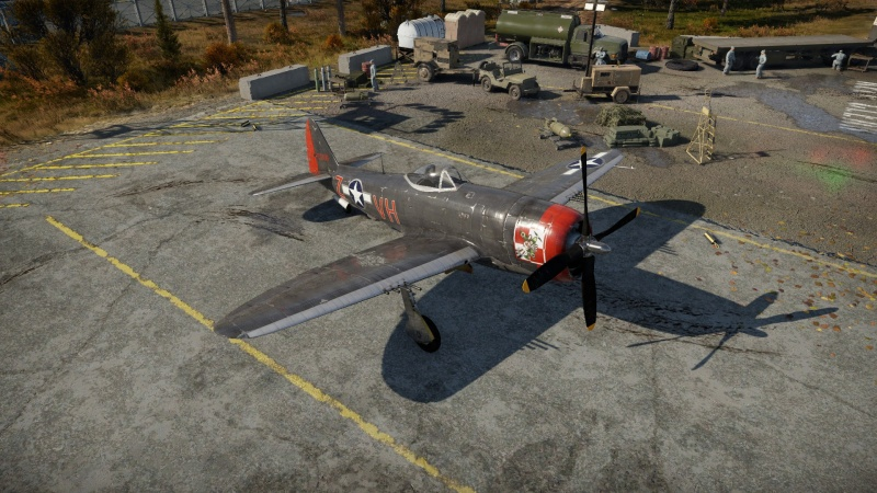 GarageImage Lanovski's P-47M-1-RE.jpg