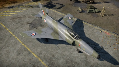 GarageImage Swift F.7.jpg