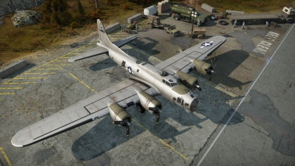 GarageImage B-17G-60-VE.jpg