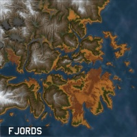 MapIcon Air Fjords.jpg