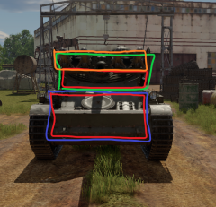 AMX-13 SS.11 damage areas.png