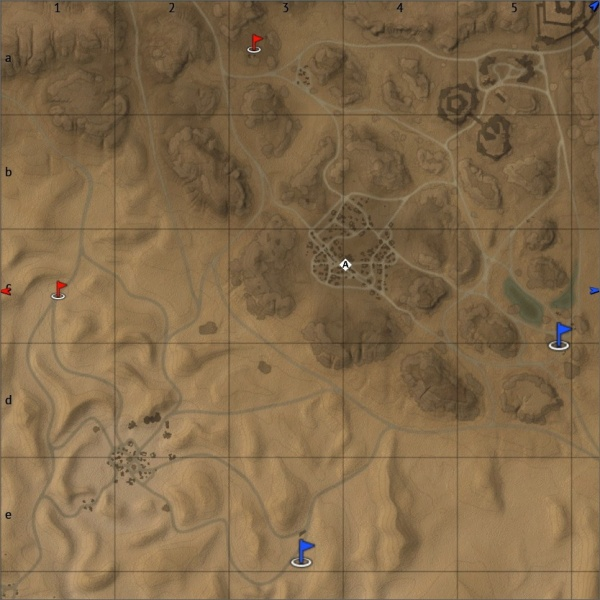 File:MapLayout Conquest2 ElAlamein ABRB.jpg
