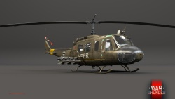 UH-1D Germany WTWallpaper 001.jpg