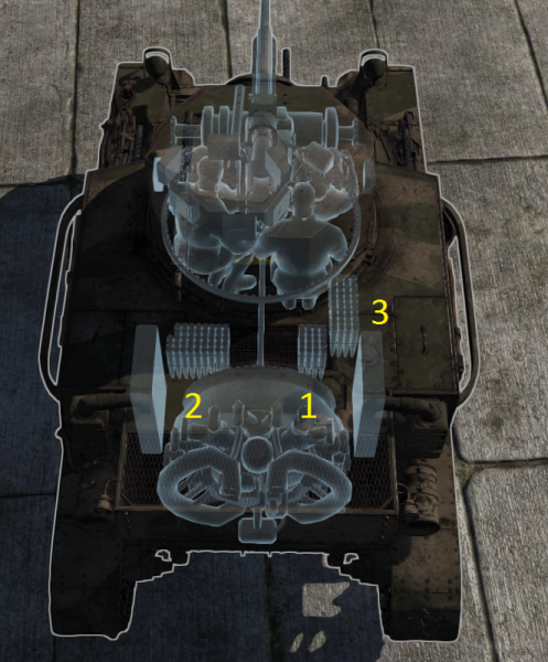 تصویر: https://wiki.warthunder.com/images/thumb/8/85/Ammoracks_M2A4.png/497px-Ammoracks_M2A4.png