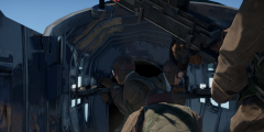 Ki-49-IIb L gunner compartment.png