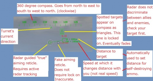 Radar compass and tracking.jpg
