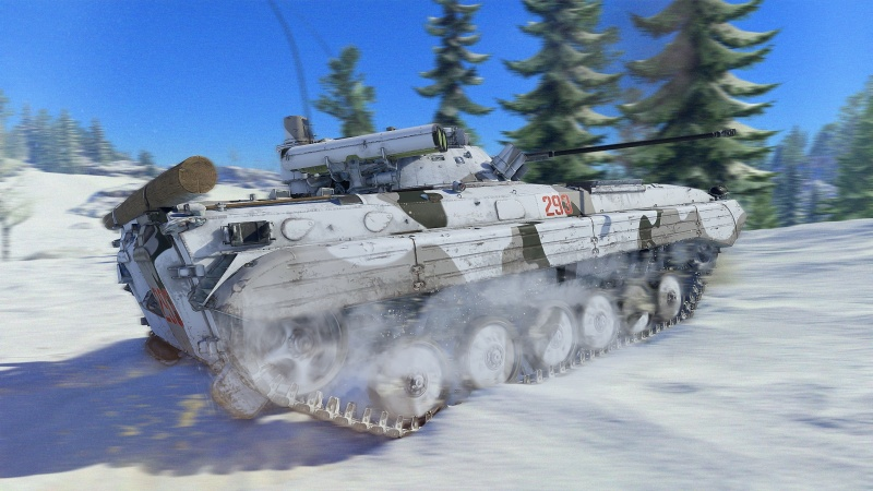 BMP-2M WebsiteImage 1.jpg