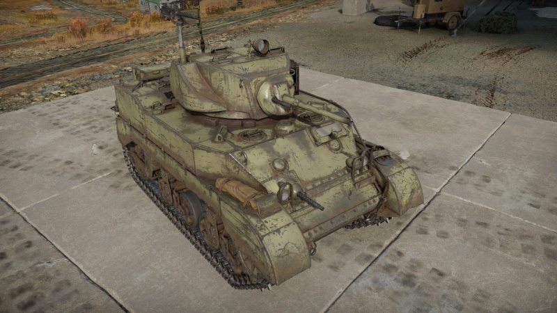 GarageImage M5A1 (China).jpg