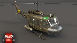 UH-1D Germany WTWallpaper 004.jpg