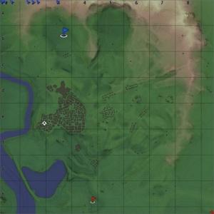 Map 8f France.Maginot Line War Thunder Wiki