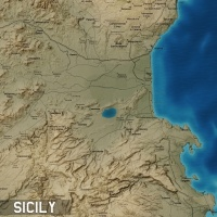 MapIcon Air Sicily.jpg
