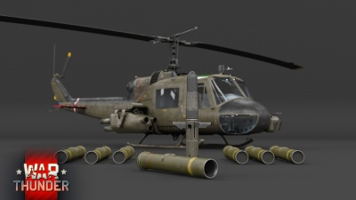 UH-1C WTWallpaper 001.jpg