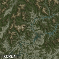 MapIcon Air Korea.jpg