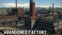 MapIcon Ground AbandonedFactory.jpg
