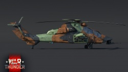 Eurocopter Tiger HAD WTWallpaper 004.jpg