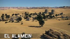 MapIcon Ground ElAlamein.jpg