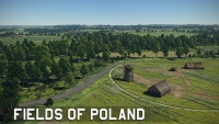 MapIcon Ground FieldsofPoland.jpg