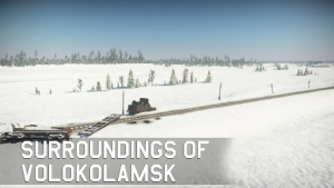 MapIcon Ground SurroundingsofVolokolamsk.jpg