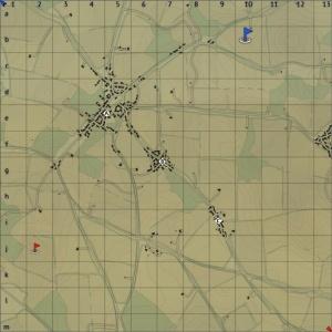 Wallonia - War Thunder Wiki