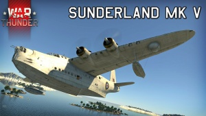 Sunderland Screenshot 4.jpg