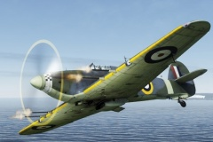 FighterImage Sea Hurricane Mk.IC 2.jpg