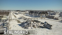 MapIcon Ground Stalingrad.jpg
