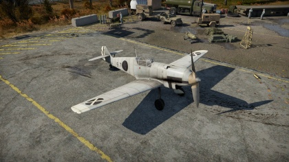 GarageImage Bf109AFlegel.jpg