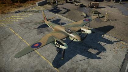 GarageImage Mosquito FB Mk VI.jpg