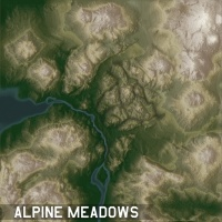 MapIcon Air AlpineMeadows.jpg