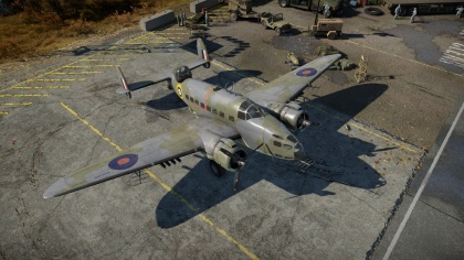 GarageImage Hudson Mk V Great Britain.jpg