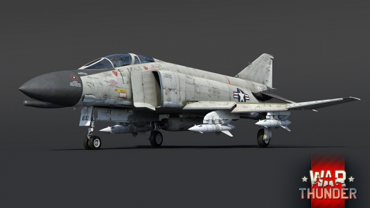 F 4 phantom news004.jpg