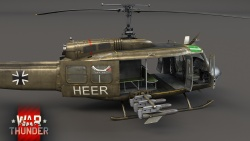 UH-1D Germany WTWallpaper 006.jpg