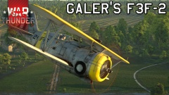 Galer's F3F screenshot 2.jpg