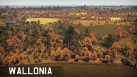 MapIcon Ground Wallonia.jpg