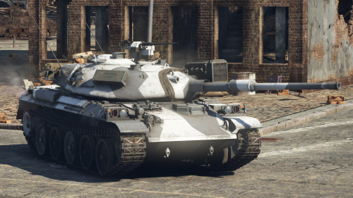 Type 74 of the 1st Sensha Daitai.png