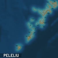 MapIcon Air Peleliu.jpg