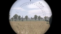User-made sight.jpg