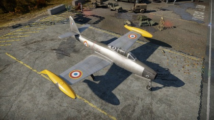 GarageImage F-84G-26-RE (France).jpg