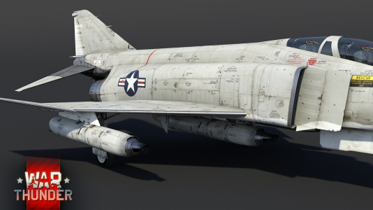 F 4 phantom news005.jpg