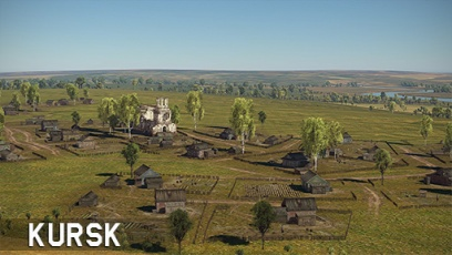 MapIcon Ground Kursk.jpg