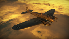 He 111 H-6 In Flight.png
