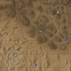 second battle el alamein